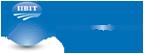 IIBIT logo